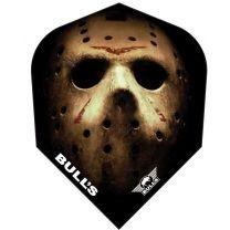 Bull's Powerflight Cannibal mask