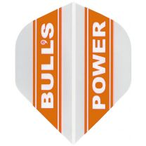 Bull's Powerflight power Orange