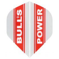 Bull's Powerflight power red