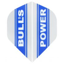 Bull's Powerflight power blue