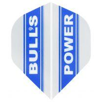Bull's Powerflight power blue