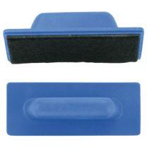 Bull's Magnetic dry eraser