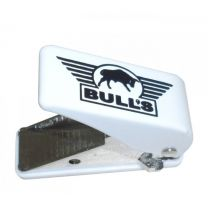 Bull's flight punch machine
