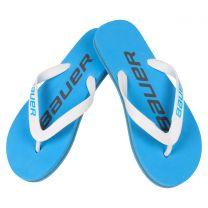 Bauer Flip Flops