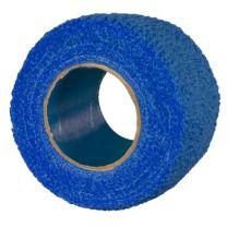Renfrew Stretchwrap blauw