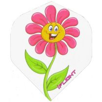 McKicks iFlight flower