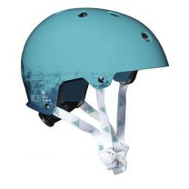 K2 Varsity helm groen