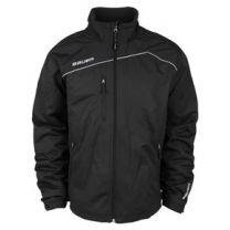 Bauer Core Lightweight jacket black JR