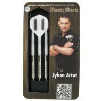 Masterdarts 90% Jyhan Artut 22 - 24 gram