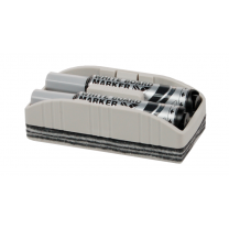 Dry eraser Maxiflo