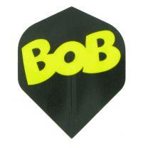 Bull's Motex flight BOB