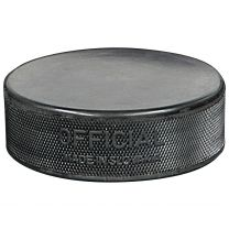 Official puck