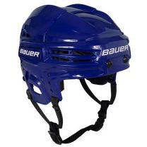 Bauer Helmet HH Prodigy YOUTH Combo Blue