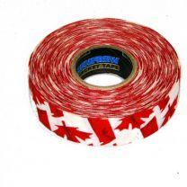 Renfrew sticktape CANADA FLAG medium