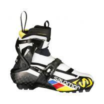Salomon S-Lab Pro skate schoen