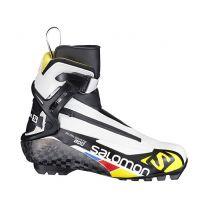 Salomon S-Lab skate schoen