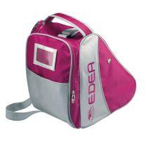 Edea Borsa Love Pink