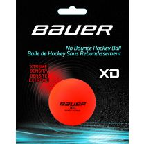 Bauer Xtreme Density ball XD