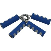 Tunturi Exercise Handgrip Blauw