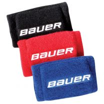 Bauer wristguard
