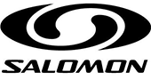 Free Skate Salomon